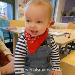 Mijnlevenalsmama | Kinderdagverblijf