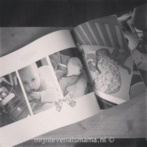 Mijnlevenalsmama   Fotoalbum Olivia