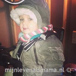 Mijnlevenalsmama.nl | Frisse neus
