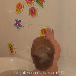 Mijnlevenalsmama | Bath Time #13